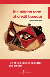 The Hidden Face of Credit Bureaus