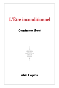 L'Être inconditionnel