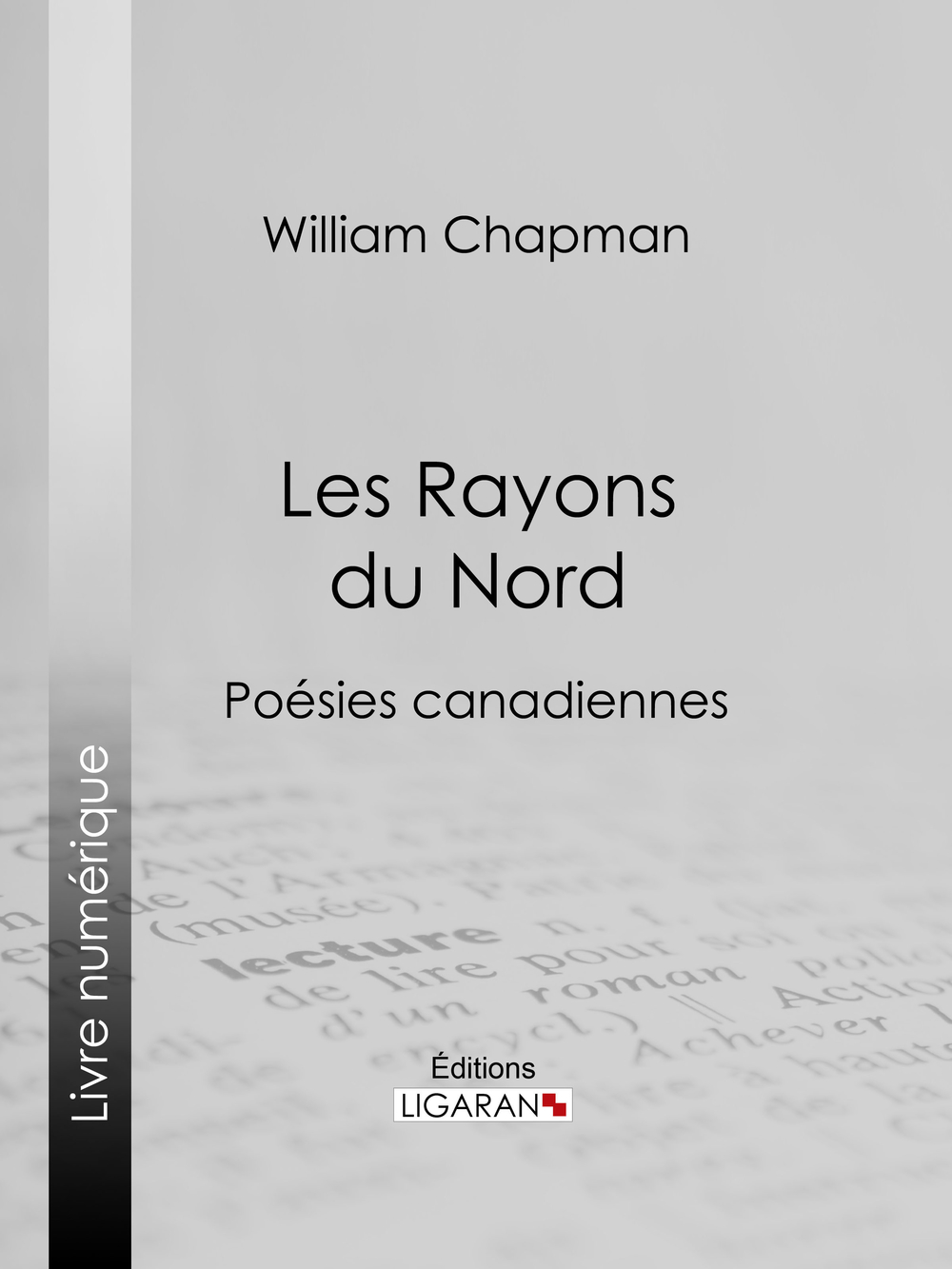 Les Rayons du Nord