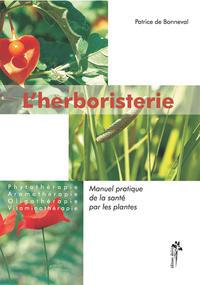 L'herboristerie