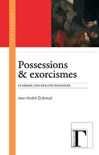 Possession & exorcismes