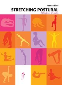 Le stretching postural : Méthode et bienfaits