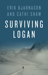 Surviving Logan