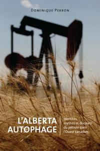 L'Alberta Autophage