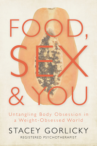 Food, Sex, and You