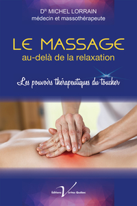 Le massage au-delà de la re...