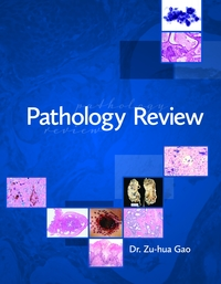 Pathology Review