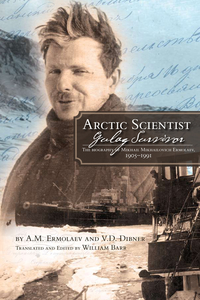 Arctic Scientist, Gulag Survivor