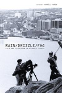 Rain/Drizzle/Fog
