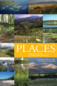 Cover image (Places)