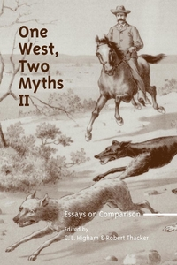 One West, Two Myths II