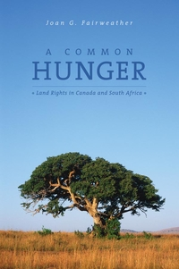 A Common Hunger