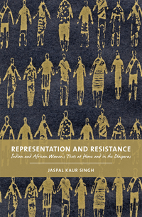 Representation and Resistance