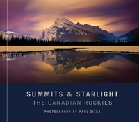 Summits and Starlight
