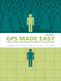 GPS Made Easy - 5th Edition