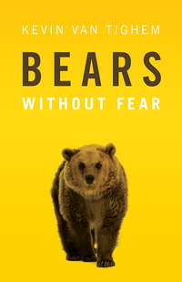 Cover image (Bears)