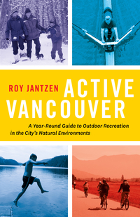Active Vancouver