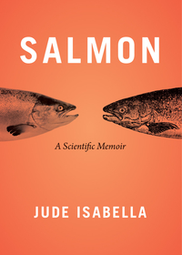 Cover image (Salmon)