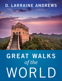 Great Walks of the World