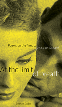 At the limit of breath
