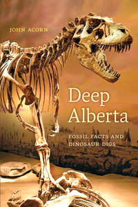 Deep Alberta