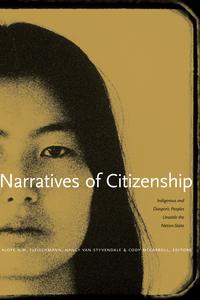 Narratives of Citizenship