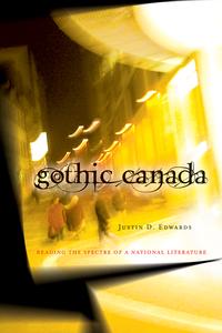 Gothic Canada