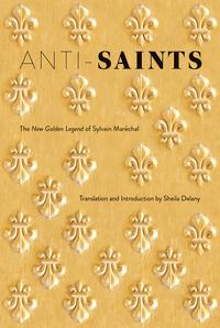 Anti-Saints