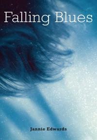 Falling Blues