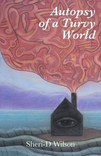 Cover image (Autopsy of a Turvy World)