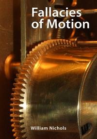 Fallacies of Motion