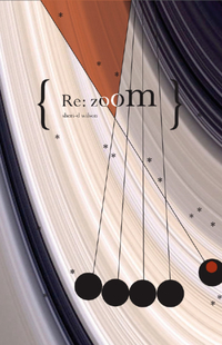 Cover image (Re:Zoom)