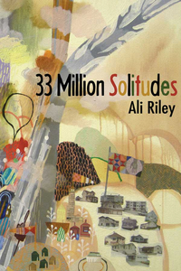 33 Million Solitudes