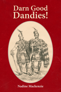 Darn Good Dandies!