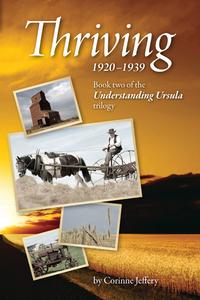 Thriving: 1920-1939