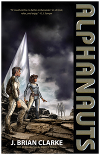 Cover image (Alphanauts)