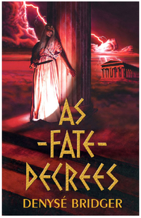 Cover image (As Fate Decrees)