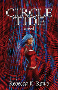 Cover image (Circle Tide)