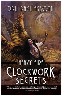 Cover image (Clockwork Secrets)