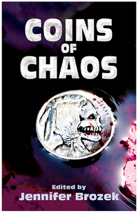 Cover image (Coins of Chaos)