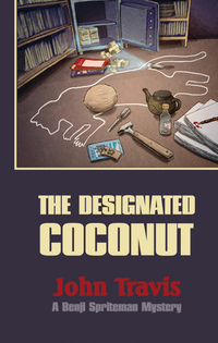 The Designated Coconut