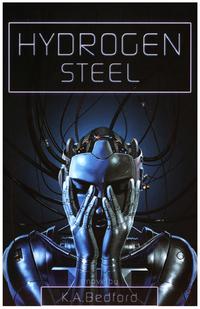 Hydgrogen Steel
