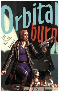Orbital Burn