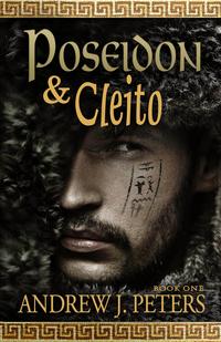 Poseidon & Cleito