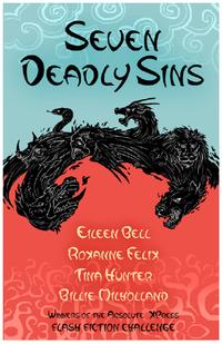 Seven Deadly Sins
