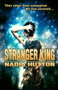 Stranger King