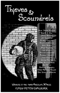 Thieves and Scoundrels