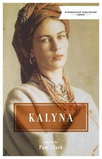 Kalyna