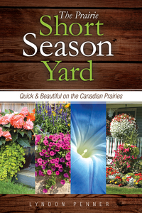 The Prairie Short Season Yard