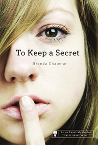 To Keep a Secret